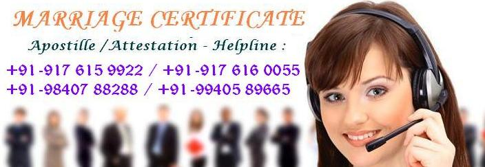 Marriage_Certificate_Apostille_Attestation_Services_in