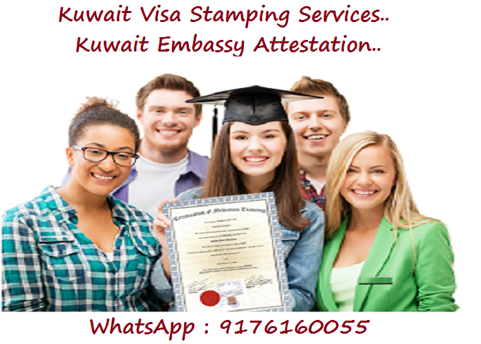 kuwaitvisa_STAMPING_AND_ATTESTATION_IN_CHENNAI